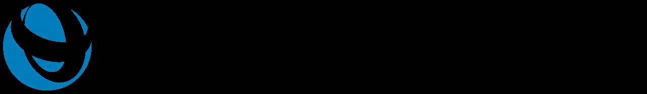 HansaWorld logo — integrated business software