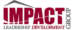 Impact Leadership Development Group