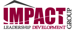 Impact Development Training Group Logo