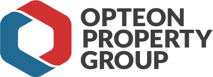Our customers — Opteon Property Group